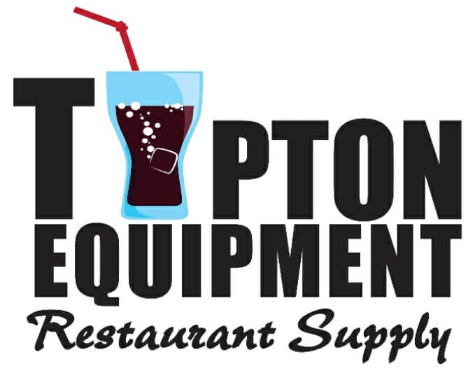 Tipton Equipment Restaurant Supply