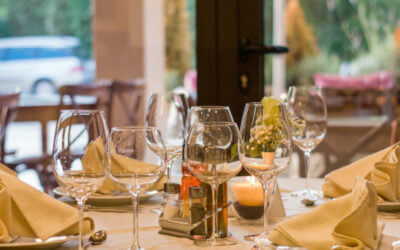 Essentials of Cleaning and Preventative Maintenance for Your Restaurant Equipment