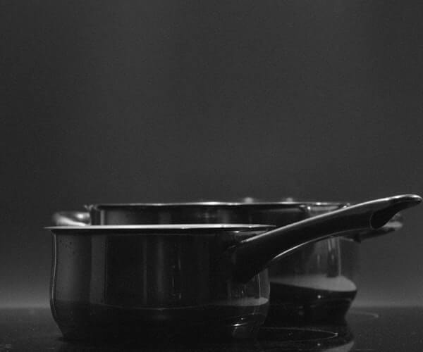 Choosing the Right Material for Your Cooking Equipment