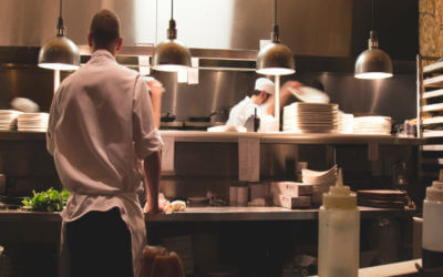 Pest Preventions to Implement in Your Commercial Kitchen