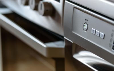 Are High Speed Ovens Too Good to be True?