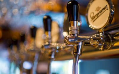 Beer Chilling Systems: Which Type Is Right for My Restaurant?