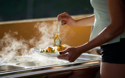 6 Keys to Choosing the Best Chafing Dishes for Your Restaurant