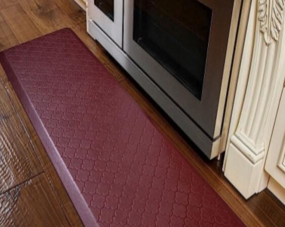 Kitchen Equipment You Need Wellness Mats Tipton Equipment