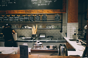 Keep Pests Out of Your Commercial Kitchen
