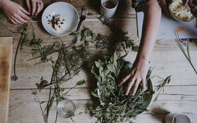 Restaurant Supplies: Using Herbs to Add Flavor to Your Dishes