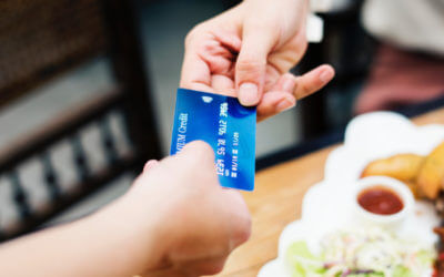 Preventing Dine and Dash in Your Little Rock Restaurant