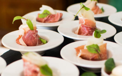 Should Your Commercial Kitchen Consider Catering?