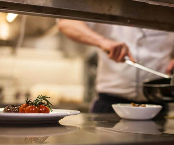 Choosing Environmentally Friendly Restaurant Supplies