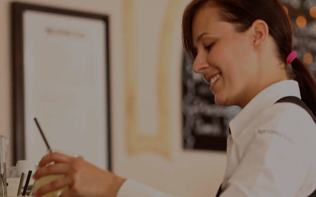 4 Ways to Keep Your Restaurant Employees Engaged