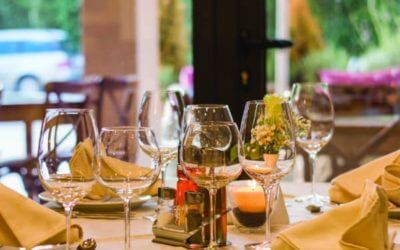 Four Tips to Opening a Successful Restaurant