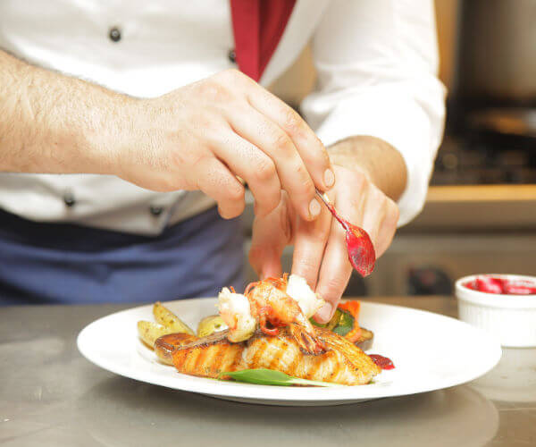 3 Tips to Maintaining Your Commercial Kitchen