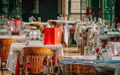 How to Find Restaurant Supplies in Little Rock?
